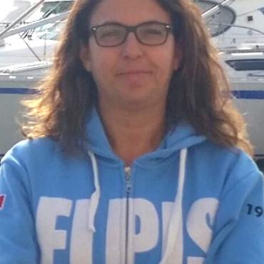 Sabrina Crivello