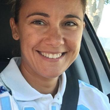 Marina Plos