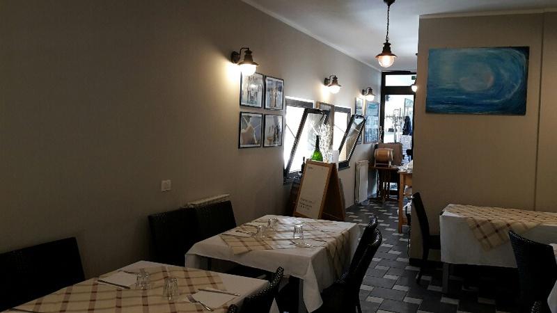 ristorante_7