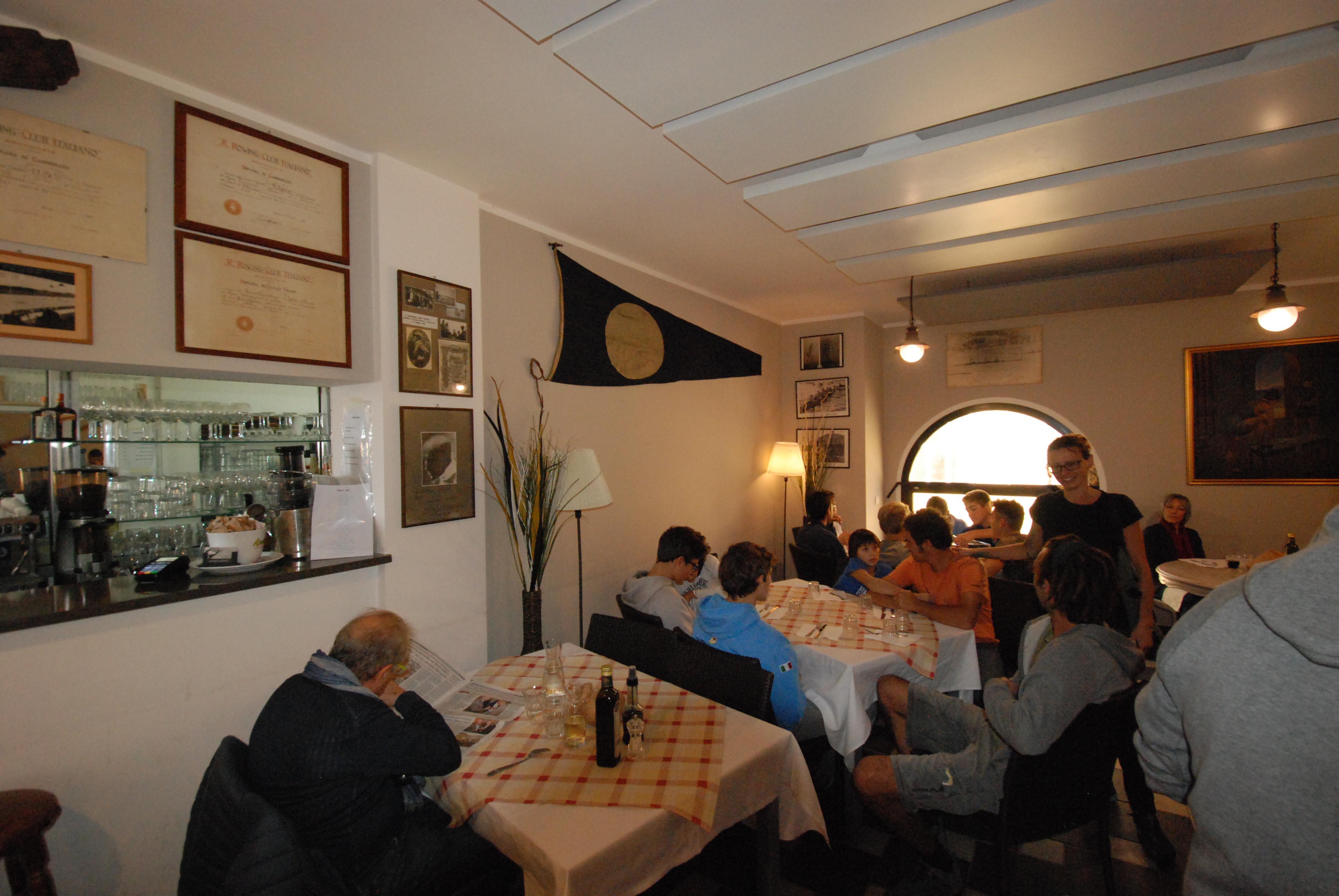 ristorante_interno_1