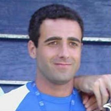 Mauro Canzano