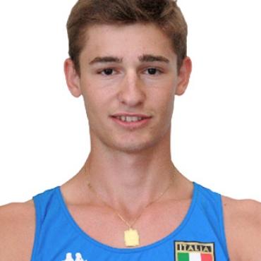 Matteo Della Valle
