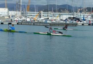 kayak7