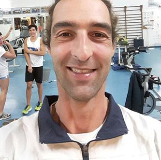 Ivo Venturini