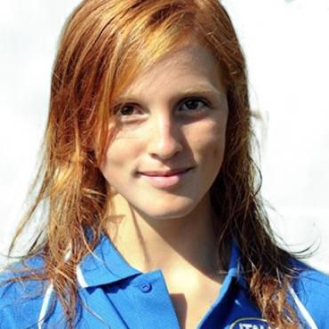 Arianna Costadura