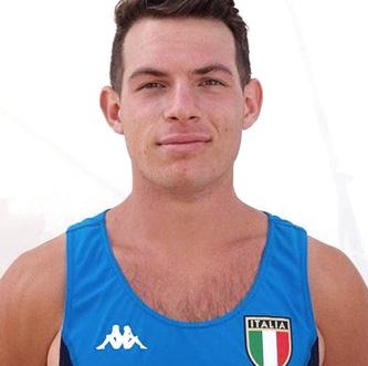 Giorgio Gesmundo