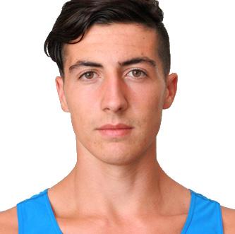 Lorenzo Gaione