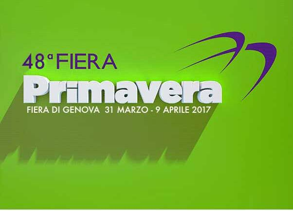 Elpis presenta il World Rowing Tour alla Fiera Primavera!