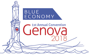 La Canottieri Elpis presente al Blue Economy Summit