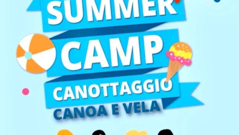 Elpis Summer Camp 2021